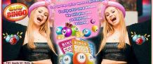 The get of online bingo site in the UK