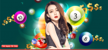 Online bingo site UK news – importance studying on bingo games – Delicious Slots