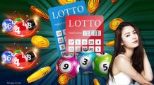 Play online bingo site UK superb activity - Delicious Slots