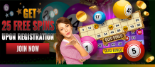 Getting in progress with online bingo site uk playing bingo games