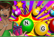 First Things– there online bingo site UK at everyone?