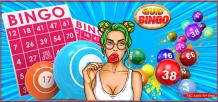 Bingo the basic rules online bingo site UK fairly simple