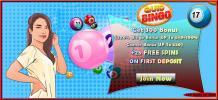 How are online bingo site UK requirements designed? | Holy Bingo