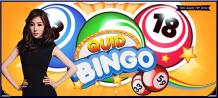 Symbols of a trusted online bingo site UK