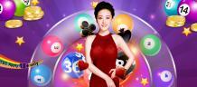 Online bingo site UK today – Exciting similar to by Quid Bingo – Delicious Slots