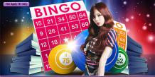 Looking for the online bingo site UK to win top award!