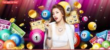 Good online bingo site UK software ensure good bingo sites – Delicious Slots