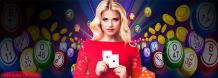 Delicious Slots: Vision more real money online bingo site UK