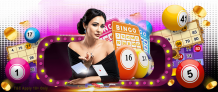 Delicious Slots: What all you can expect in most popular online bingo site UK?