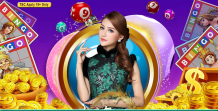 The enjoyment of the online bingo site UK player – Delicious Slots