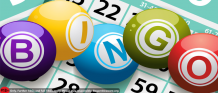 Many to account your account at online bingo sites - Brand new slots sites in the UK