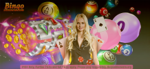 Why perform people play online bingo sites? – Delicious Slots