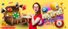 Play online bingo sites UK free whenever, UK games play – Delicious Slots