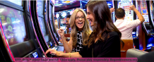 Bingo and play online bingo sites from the comfort your home