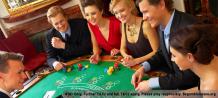 5 Reasons to play online bingo sites | slots & casino games