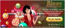 5 strategies for United Kingdom online bingo sites operators