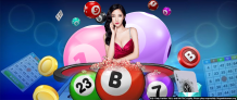 List all of the bingo games and every online bingo sites promo offers – Delicious Slots