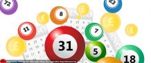Play online bingo sites tips for all new bingo players