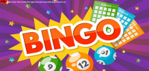 We'll find online bingo sites in the UK