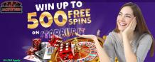 Online Casino Game UK Safe and Secure  | Jackpot Wish