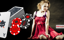 Free Spins Casino – The After That UK Slots Free Spins | Best Deposit Bingo Sites