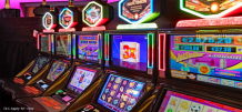 How to Play Online Slots UK for Enjoyable and Income – Delicious Sots