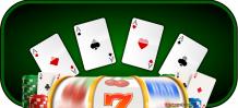 Enjoyable Is Where with Best Casino Bonuses UK 2018 – Heart Of Casino