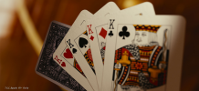 Free Spins Casino and Getting to Know Online Casino Games UK – Delicious Sots
