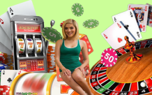 UK Slots Free Spins – a give incentive, casino situation