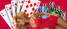 UK Slots Free Spins vs. Classic Casinos – Heart Of Casino