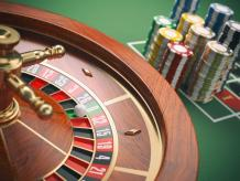 Is luck or skill required to win at online casinos