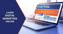 Top Benefits Of Digital Marketing Online Training That May Change Your Perspective