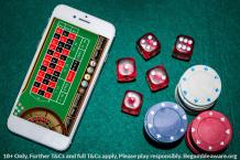 pros and cons of live casino