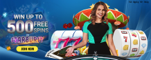 All about play online slot sites uk progressive Delicious Slots