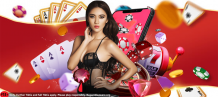 Basics of online slot sites uk to play games – Delicious Slots