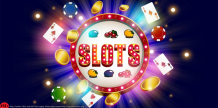 Guide online slot sites uk people enjoy game