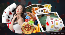 Slot games to almost online slot sites uk play – Blog Zordis