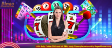 Play online slots free spins game a progressive jackpot – Delicious Slots
