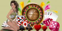 Mega Reel Casino Win Tips - How to Win Slots Casino UK Games