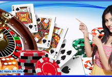 Win Online Slots UK Free Spins Offers Improved Free Spins