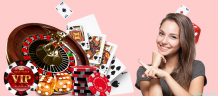 Tips on Playing New UK Online Slots at Delicious Slots