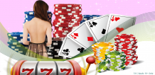 How to Play Casinos Start of Online Slots UK Free Spins