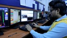 Online Trading Academy Courses & Online Trading Academy Class