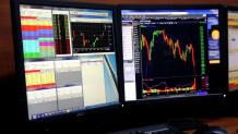 Best Book for Intraday Trading Courses & Classes | Best Book for Stock Market