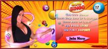 Delicious Slots: Played with just some online bingo site UK