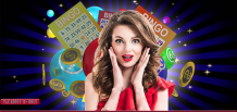 Delicious Slots: Locate great offers of the online bingo site UK