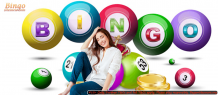 Delicious Slots: Online bingo sites: A new look of gaming!