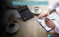 Why Choose Accounting Service London