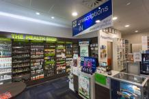 online shopping pharmacy India