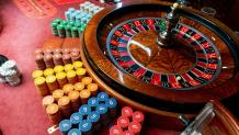Play Online Casino in Indian Rupees